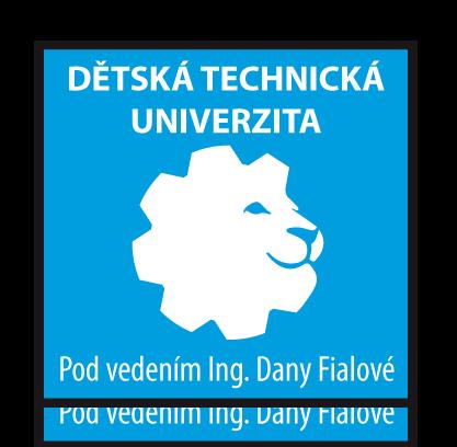Dětská technická univerzita