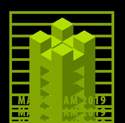 Mastercam 2019