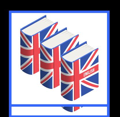 Okresní kolo soutěže v angličtině – úspěch studentů naší školy