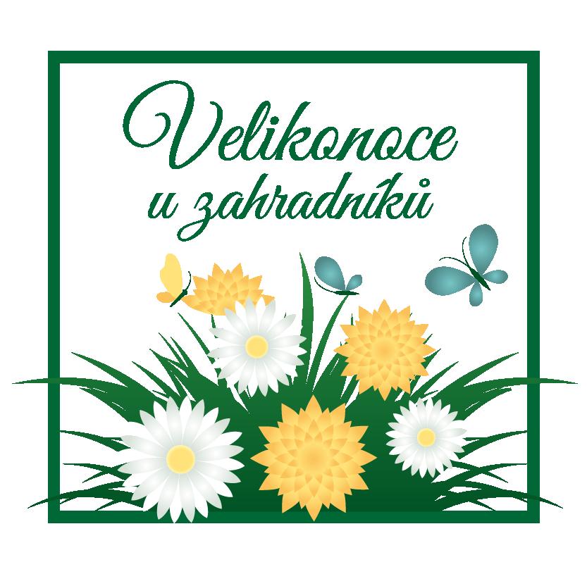 Konzultační hodiny žáků oboru Zahradník
